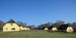 Vilmer Siedlung