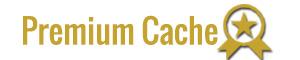 OC_PremiumCache
