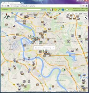 w3w_map2