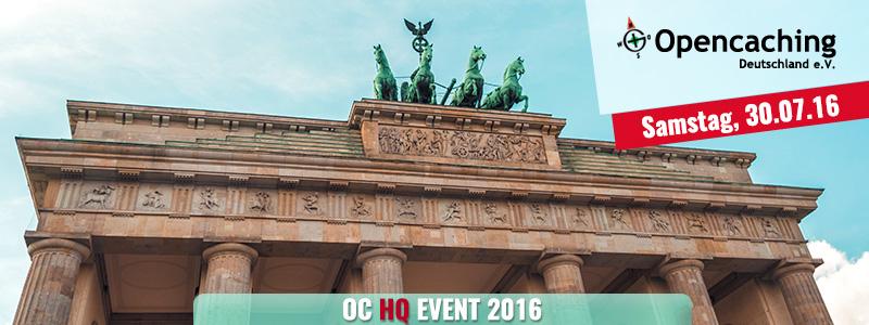 OC_Teamtreffen_2016_Titelbild-Blog