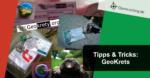 Teaserbild: Geokrets